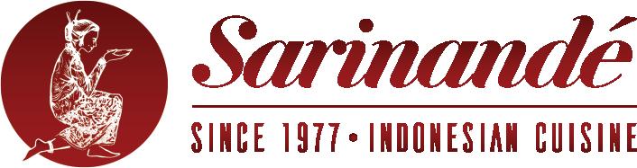 Indonesisch Restaurant Sarinande